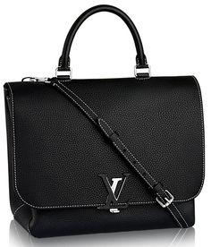 Louis Vuitton Volta Bag