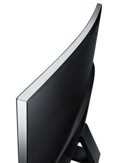 Se590c 32  010 back detail black.0