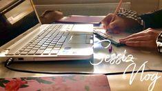 #youtube #teacher #öğretmen #yemek #kitap #eba #silentvlog #sessizvlog #dailyvlog Vlog Youtube
