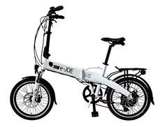 Folding Electric Bike, Electric Bicycle, Electric Motor, E Mountain Bike, Tire Seats, Bike Details, Commuter Bike, Biker Chick, Trekking