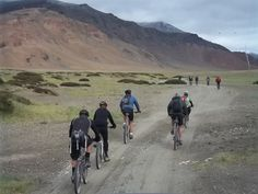Manali to Leh Cycling Tour Cycling Tours, Leh, Country Roads, India, Explore, Adventure, Mountains, World, Amazing