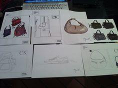 @ Work  Dp&K fashion design studio #sketches #digitalillustration #handdrawing #dpkstudio #fashionaccessories #florence #amsterdam http://on.fb.me/PXMdst