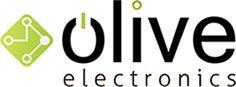 Electronics, Business, Design, Store, Business Illustration, Consumer Electronics