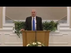 #3 CRISPR: Assaults Against the Word of God (Pastor Charles Lawson)