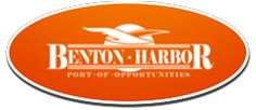 State Approves Release of Benton Harbor from Receivership