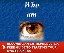 Yes it starts with you New Career, Be Your Own Boss, Being A Landlord, A Team, Opportunity, Entrepreneur