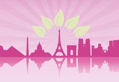 Dopo il viaggio virtuale nel Regno Unito continuiamo il nostro tour tutto europeo alla scoperta di informazioni, curiosità, ricette, prodotti, eventi vegani spostandoci in Francia. Anche la Francia è un paese ricco di risorse per chi segue uno stile di vita vegano: abbiamo selezionato per voi un elenco con i migliori siti e motori di ricerca per addentrarvi nella cultura vegana francese cogliendo al meglio tutte le opportunità del momento!