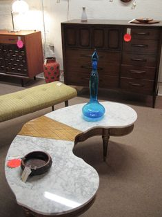 Superbe Jesper Danish Teak Bookcase Tambour | Furniture.mid Century.modern |  Pinterest | Tambour, Danish And Teak