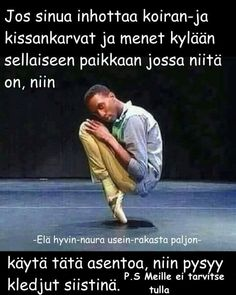 Learn Finnish, Learning, Random, Memes, Words, Funny, Quotes, Pictures, Qoutes