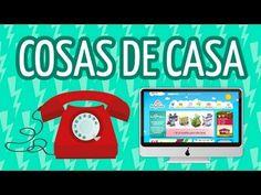 """Nuestra """"CASA""""   Somos Los Lagartos gigantes de Gran Canaria. """"Gallotia Stehlini"""""""