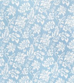 Eaton Square Upholstery Fabric-02522 / Lagoon