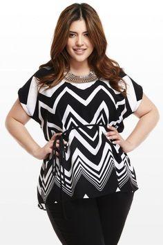 812d36c1446 12 Best ASOS Curve Fashion images | Asos curve, Large size clothing ...