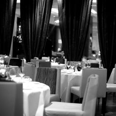 THE LEDBURY: 2 Michelin Star Notting Hill Restaurant Tel: +44 (0)20 7792 9090 Fax: +44 (0)20 7791 9191 Email: info@theledbury.com