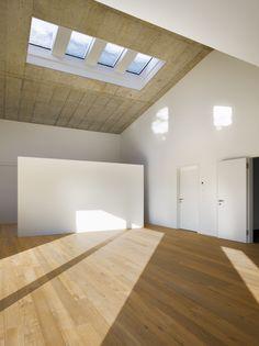 Home for rent in Zumikon, Switzerland