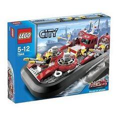 Lego City Fire Hovercraft by LEGO, http://www.amazon.com/dp/B000HHDPDK/ref=cm_sw_r_pi_dp_gBi5rb0HTEHYZ