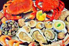 Atami Sushi Bar & Grill - Japanese, Dessert, Sushi, Salad  https://munchado.com/restaurants/view/471/atami