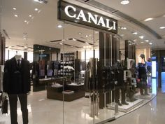 HK_Central_IFC_mall_Canali_shop.jpg 3,264×2,448 pixels