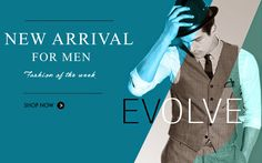 Checkout Latest Collection Of Men's Wear #NewStyle & #NewBrands . --> http://hytrend.com/men.html
