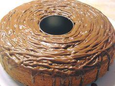 Κέικ σοκολάτας με ολόκληρα πορτοκάλια !!! Δείτε την συνταγή αυτού του μοναδικού κέικ! - Χρυσές Συνταγές Cake Cookies, Cupcakes, Greek Recipes, Recipies, Deserts, Easy Meals, Dessert Recipes, Food And Drink, Sweets