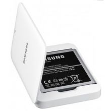 Stand Ricarica Batteria Galaxy Note 3 - Bianco  € 34,99