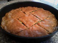 ΣΥΝΤΑΓΕΣ ΓΙΑ ΔΙΑΒΗΤΙΚΟΥΣ ΚΑΙ ΔΙΑΙΤΑ Cornbread, Cooking, Ethnic Recipes, Desserts, Food, Greek, Sugar, Diet, Kids