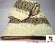 Mariroca Artesanatos | Produtos artesanais para encomenda.: artesanato em tecido