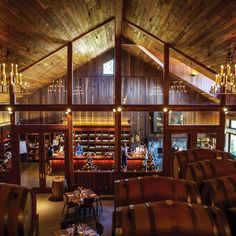 Healdsburg, California's Small-Town Wine Country - Tallahassee Magazine - September-October 2014