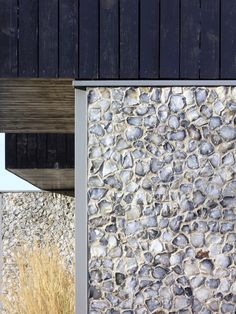 Oak Lane House in Rural Suffolk, Cassion Castle Architects 16