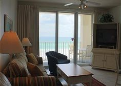 #MajesticSun #Condo #Beach #Vacation #SunAndSand #EmeraldWater #SugarWhiteSand #Destin #Florida #DestinPalmsVacations #Relax #Enjoy #FunInTheSun #MakeMemories