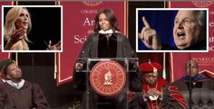 Cue The White Conservative Rage After Michelle Obama Addressed Racism
