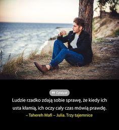 Happy Photos, Couple Photos, Quotes, Polish, Quote, Couple Shots, Quotations, Happy Pictures, Vitreous Enamel