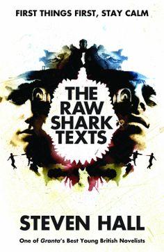 The Raw Sharks Texts