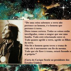 #sabedoria #ensinamentos