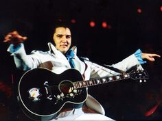 20 Best Elvis Wallpaper Images Elvis Wallpaper Elvis Elvis Presley Wallpaper