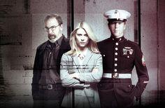 3 Teasers da 3ª Temporada de Breaking Bad