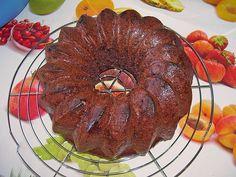 Schoko - Joghurt - Kuchen, ein tolles Rezept aus der Kategorie Kuchen. Bewertungen: 19. Durchschnitt: Ø 4,0.
