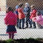 inclusion scolaire intégration autisme