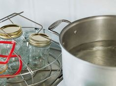 How to Get a Burnt Smell Out of a Pot | Hunker