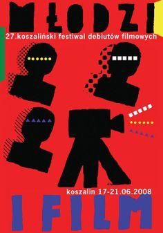 Logo - film.gildia.pl - film, newsy, recenzje