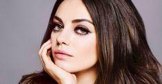 8 trucos que las chicas de ojos grandes deben de conocer