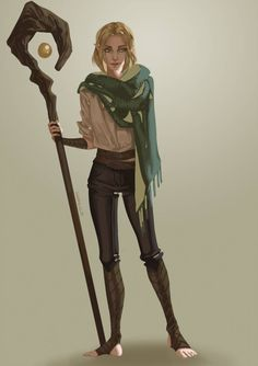 Dungeons And Dragons Characters, Dnd Characters, Fantasy Characters, Female Characters, Character Creation, Fantasy Character Design, Character Concept, Character Art, Fantasy Inspiration