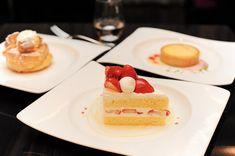 5 of the Best Patisseries in Tokyo | ladyironchef: Food & Travel {Sadarharu Aoki}