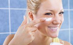 Limpeza de pele caseira: aprenda como fazer limpeza de pele em casa