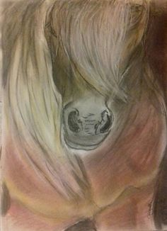Painting from me My Arts, Tattoos, Painting, Animals, Tatuajes, Animales, Animaux, Tattoo, Painting Art