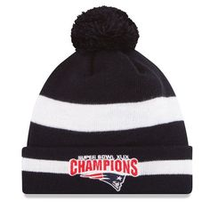 bb161969d Official ProShop of the New England Patriots.