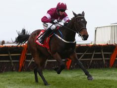 Two and a half miles for Apple's  https://www.racingvalue.com/two-and-a-half-miles-for-apples/