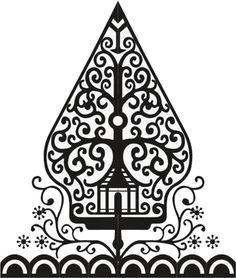 logo tattoo equipment - Tattoos And Body Art