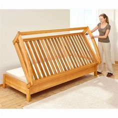 Appealing Diy sofa Bed Plans for Pull Out sofa Beds Elegant Lovely Diy sofa Bed Plans 36 for Your diy pallet sofa bed how to build a futon sofa bed project idea diy pallet. Diy Sofa, Diy Furniture Couch, Diy Pallet Sofa, Furniture Cleaning, Wooden Furniture, Sofa Bed Wood, Pull Out Sofa Bed, Futon Sofa Bed, Sofa Sofa