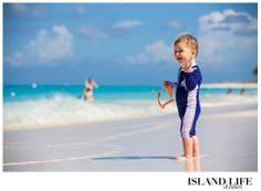 1fb46074e33e Kid Banz sunglasses are made in Australia and fit children 0-6 years.  Clinically