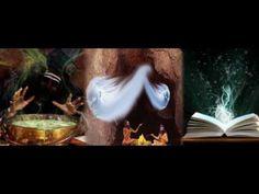 Voodoo doll lost love - love spells 0027604205515 Liverpool ,Newcastle magic rings in canada Black Magic Love Spells, Lost Love Spells, Powerful Love Spells, Australia Capital, Dubai, Mending A Broken Heart, Love Spell That Work, Love Spell Caster, Spiritual Healer